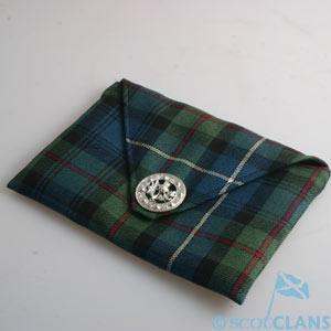 scotclans_image