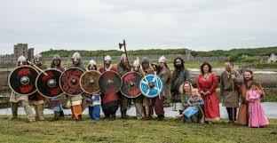 Image result for caithness norse